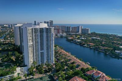 Atlantic Iii At The Point Condo For Sale