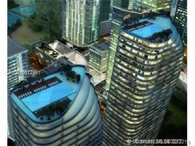 Brickell Height, Brickell Heights, Brickell Heights 2, Brickell Heights Condo W, Brickell Heights East, Brickell Heights East Con, Brickell Heights East Cond, Brickell Heights East Towe, Brickell Heights West, Brickell Heights West Con, Brickell Heights West Cond Rental Leased