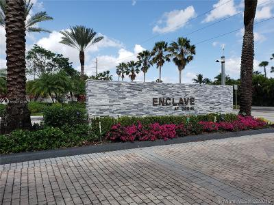 Doral Condo For Sale: 4580 NW 107th Ave #205-13