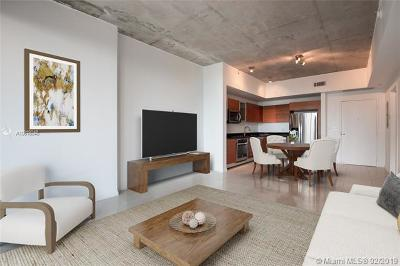 2 Midtown, midtown 2, Two Midtown, Two Midtown Miami, Two Midtown Miami Condo Rental For Rent: 3470 E Coast Ave #H1112