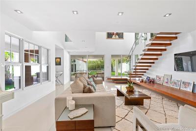 Miami Beach Condo For Sale: 326 Meridian Ave