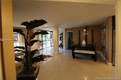 Coconut Creek Condo For Sale: 4683 N Carambola Cir N #2764
