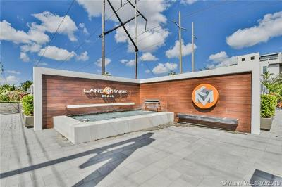 Landmark, Landmark At Doral, Landmark At Doral Condo, Landmark Condo, Landmark Doral, Landmark/Doral Rental For Rent: 6309 NW 105th Ct #6309