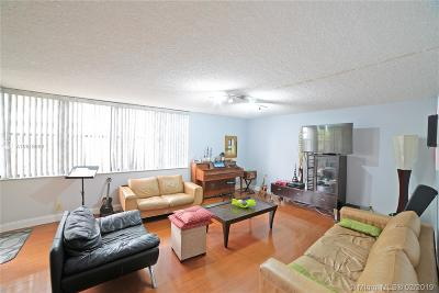 Aventura Condo For Sale: 3350 NE 192nd St #1L-B