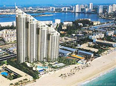 The Pinnacle, The Pinnacle Condo, Pinnacle, Pinnacle Condo, Pinnacle Condominium Rental For Rent