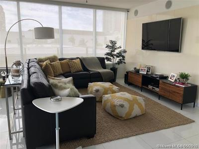 Miami Beach Rental For Rent: 2155 Washington Ct #310