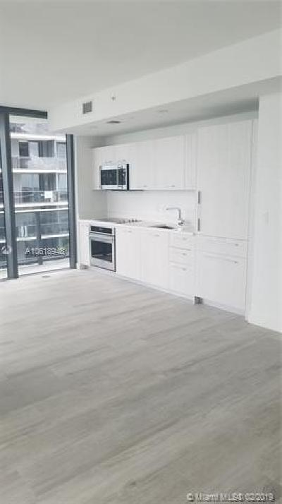 Brickell Height, Brickell Heights, Brickell Heights 2, Brickell Heights Condo W, Brickell Heights East, Brickell Heights East Con, Brickell Heights East Cond, Brickell Heights East Towe, Brickell Heights West, Brickell Heights West Con, Brickell Heights West Cond Rental For Rent