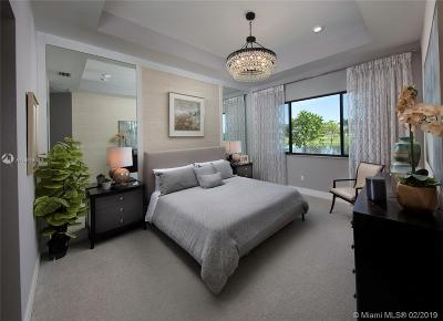 Parkland Single Family Home For Sale: 10825 Pacifica