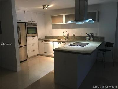 Miami Beach Condo For Sale: 1200 14th St #7B