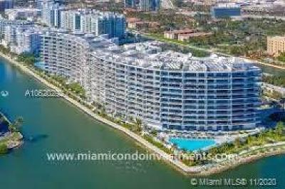 Echo, Echo Aventura, Echo Aventura East, Echo Aventura Unit 1118, Echo Condo Condo For Sale: 3250 NE 188th St #102
