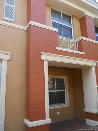 Doral Condo For Sale: 6141 NW 115th Pl #359