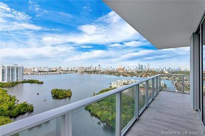 North Miami Beach Condo For Sale