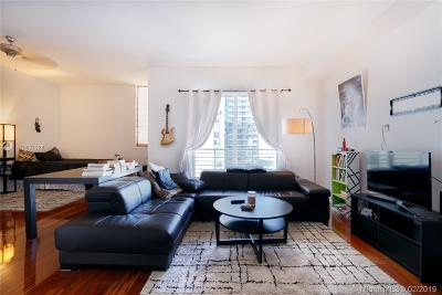 The Loft, The Loft Condo, The Loft Downtown, The Loft Downtown Condo, The Lofts Condo For Sale: 234 NE 3rd St #LPH06
