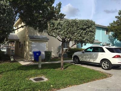 Rental For Rent: 430 NW 20th St #3