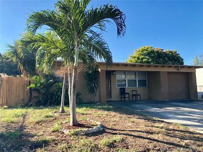 Palm Beach Rental For Rent: 730 55th Street