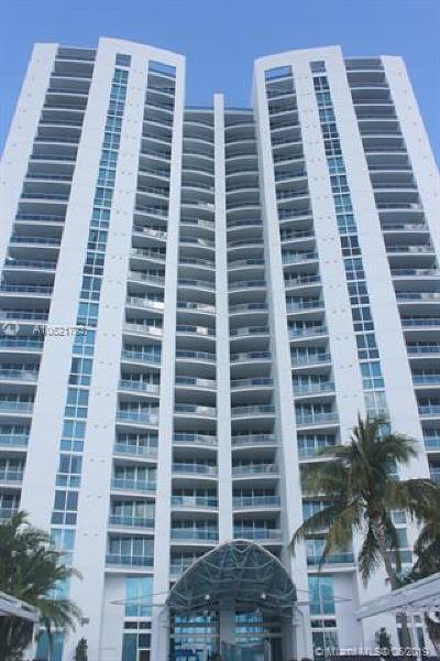Lauderdale By The Sea Condo For Sale: 1600 S Ocean Blvd #MPH03