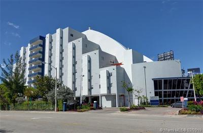 Sweetwater Condo For Sale: 1750 NW 107th Ave #M315