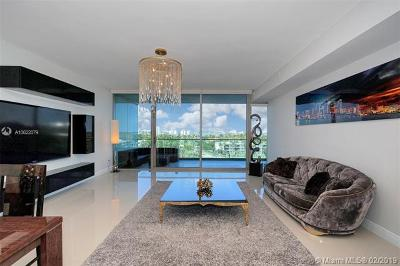 Bal Harbour Rental For Rent: 10203 Collins Ave #604