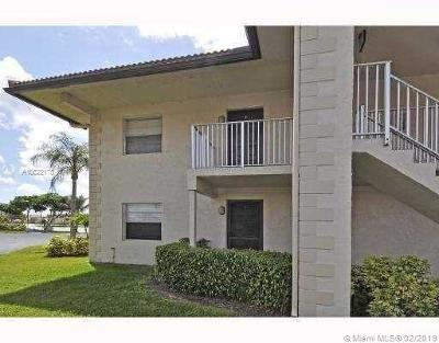 Margate Condo For Sale
