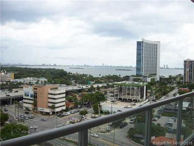 2 Midtown, midtown 2, Two Midtown, Two Midtown Miami, Two Midtown Miami Condo Rental For Rent: 3470 E Coast Av #H1404