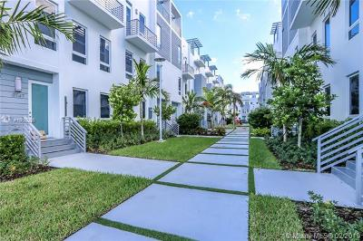 Condo For Sale: 9137 NW 33rd St