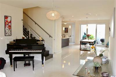 Landmark, Landmark At Doral, Landmark At Doral Condo, Landmark Condo, Landmark Doral, Landmark/Doral Condo For Sale: 10423 NW 64th Ter