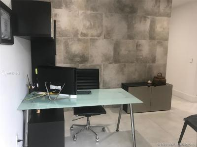 Doral Commercial For Sale: 6344 NW 99th Ave