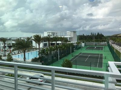 Landmark, Landmark At Doral, Landmark At Doral Condo, Landmark Condo, Landmark Doral, Landmark/Doral Rental For Rent: 10222 NW 64 #301