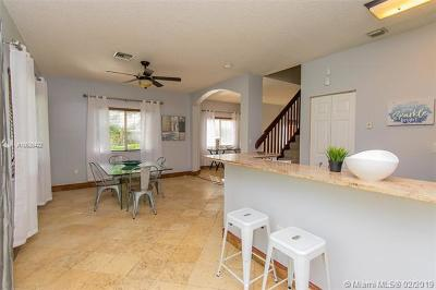 Miramar Condo For Sale: 10239 SW 20th St