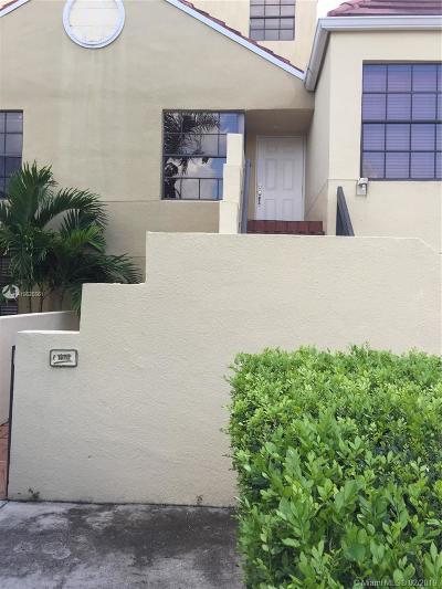 Rental For Rent: 13114 SW 88th Ln #C204