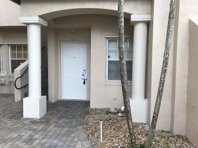 Doral Condo For Sale: 5620 NW 114th Path #106