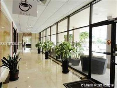 Rental For Rent: 400 Kings Point Dr #416