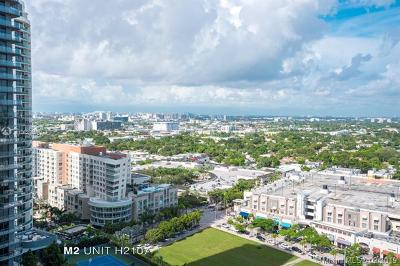 Rental For Rent: 3470 E Coast Ave #H2107
