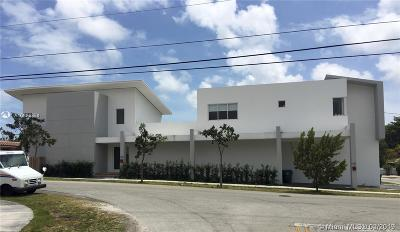 Rental Leased: 3282 SW 28th St #3282