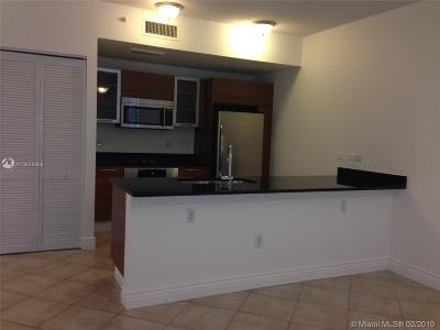 2 Midtown, midtown 2, Two Midtown, Two Midtown Miami, Two Midtown Miami Condo Rental For Rent: 3451 NE 1 Av #M0205