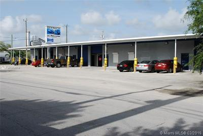 Homestead Business Opportunity For Sale