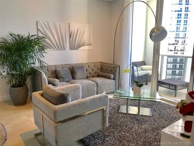 Trump Royal, Trump Royale Condo, Trump Royale, Trump Royalle, Trump Grande:trump Royale Rental For Rent: 18201 Collins Ave #4005