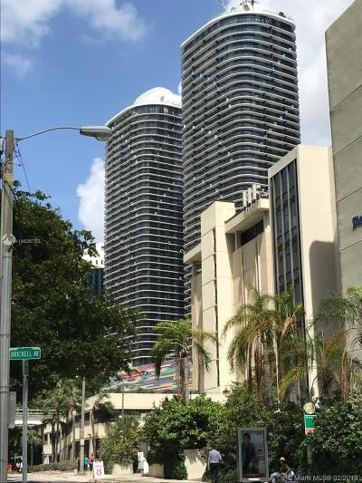Brickell Height, Brickell Heights, Brickell Heights 2, Brickell Heights Condo W, Brickell Heights East, Brickell Heights East Con, Brickell Heights East Cond, Brickell Heights East Towe, Brickell Heights West, Brickell Heights West Con, Brickell Heights West Cond Rental For Rent: 55 SW 9 St #2203
