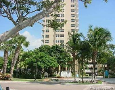 Isola, Isola Condo, Isola Condominium, Isola Condomium, Isola Condounit, Isola Island Residences Rental For Rent: 770 Claughton Island Dr #2108