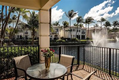 Aventura Single Family Home For Sale: 20864 NE 32nd Ave