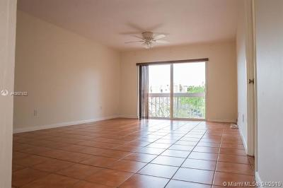 Rental For Rent: 8103 Camino Real #C-306