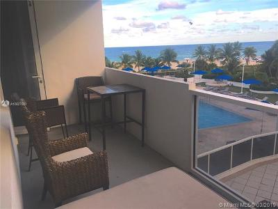 Decoplaage, Decoplage, Decoplage Condo, Decoplage Condominium, The Deco Plage Condo, The Decoplage, The Decoplage Condo, The Decoplage Condominium Rental For Rent: 100 Lincoln #440
