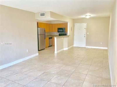 Doral Rental For Rent: 5112 NW 79th Ave #101