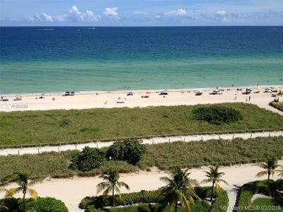 9500 Oceans Condo Rental For Rent