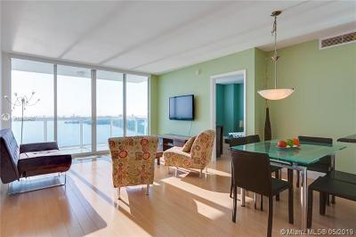 Quantum On The Bay, Quantum On The Bay Condo, Quantum On The Bay Condo N, Quantun On The Bay Rental For Rent: 1800 N Bayshore Dr #4003