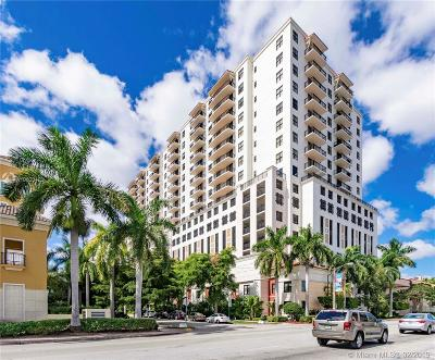Rental For Rent: 888 S Douglas Rd #105