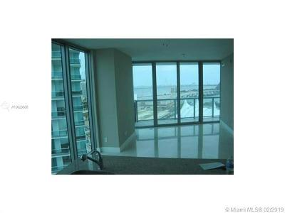Marina Blue, Marina Blue Condo, Marina Blue Condominium, Marinablue, Marinablue Condo Rental For Rent