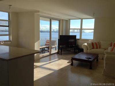 Isola, Isola Condo, Isola Condominium, Isola Condomium, Isola Condounit, Isola Island Residences Rental For Rent: 770 Claughton Island Dr #615
