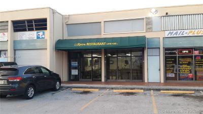 Cutler Bay Business Opportunity For Sale