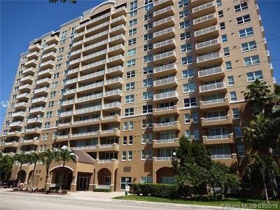 Da Vinci, Da Vinci On Douglas, Da Vinci On Douglas Condo, Da Vinci/Douglas Rental For Rent: 2665 SW 37th Ave #1004